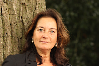Marjo Asma